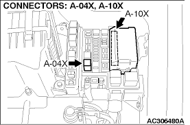 96 taa headlight wiring schematic diagram wiring diagrams for