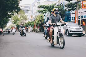 philippine motorcycle taxi how and why to get a motorbike license in vietnam anna wickham