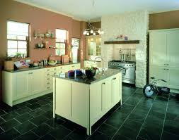 aga kitchen design the world u0027s best photos of aga and country flickr hive mind