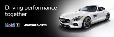 mercedes engine recommendations mercedes amg recommended mobil motor oils