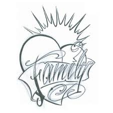 best 25 symbolic family tattoos ideas on tattoos for best 25