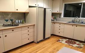 refurbishing old kitchen cabinets revive kitchen cabinets large size of kitchen kitchen remodel how to