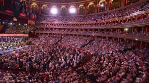 Royal Albert Hall Floor Plan Royal Albert Hall Box Near Queen U0027s Seat On Sale For 2 5m Bbc News