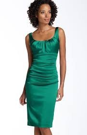silk chiffon bridesmaid dresses economical bridesmaid dresses low