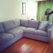Room And Board Sectional Sofa Sectional Sofa Design Room And Board Sectional Sofa Clarke