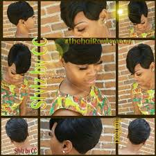 cap haircuts ideas about short weave cap hairstyles cute hairstyles for girls