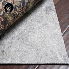 Soundproofing Rugs Soundproof Carpet Pad Soundproof Carpet Pad Suppliers And