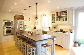 Mini Pendant Lighting Kitchen Kitchen Lights Affordable Pendant Lights Kitchen Ideas Modern