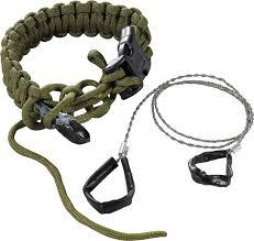 survival paracord bracelet kit images Amazing chic survival paracord bracelet with compass emergency jpg