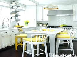 decorating images yellow kitchen decorating ideas yellow and grey kitchen ideas medium