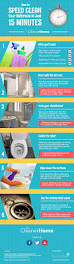 how to speed clean your bathroom in just 15 minutes the cleaner home