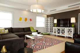 Exotic Living Room Furniture Design by Best Advices To Help You Designing Art Deco Living Rooms Home
