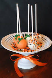 Halloween Cake Pops Recipe Butterbeer Cake Recipe Caking With The Kids