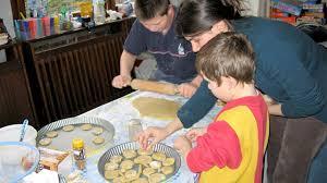 cours cuisine amiens cours de cuisine amiens exemple de cours de cuisine chef du