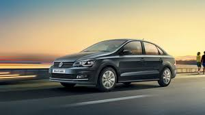 volkswagen vento colours new volkswagen vento highline plus launched in india autobics