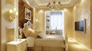 home decor ideas and pictures for middle class youtube