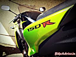 honda cbr 150r price in india green honda cbr150r 10 months ownership user review