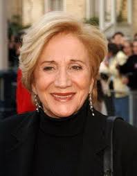 senior citizens discount haircuts in olympia celeste holm has just passed away at her home with family and