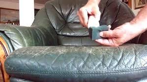 Leather For Sofa Repair Leather Sofas Repair Kit Leather Sofa Repair Kit Simple