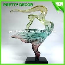 Statue For Home Decoration Statues For Home Home Decoration Statues Home Decor Bronze Statues