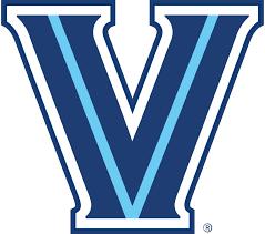 villanova villanova wins td bank vermont thanksgiving