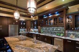 Wellborn Kitchen Cabinets by Custom Kitchen Cabinetry Design Blog Cabinet Dealers Eastern Usa