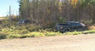 early morning crash in perth county leaves two people with serious