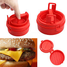 Backyard Grill Stuffed Burger Press by Online Buy Wholesale Poultry Stock From China Poultry Stock