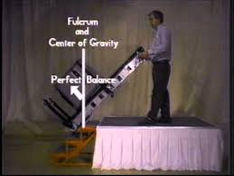 escalera electric stair climbing hand truck an overview youtube