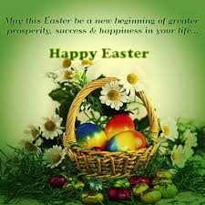 easter quotes happy easter quotes 2018 massages poems for friends happy