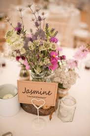 wedding flowers on a budget uk the 25 best budget uk wedding venues ideas on wedding