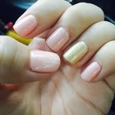 elegant nails 36 reviews nail salons 7192 kalanianaole hwy