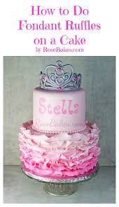 43 best bella cakes images on pinterest biscuits wedding cakes