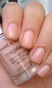 best 25 natural color nails ideas on pinterest natural nails