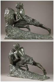 the myth of thanksgiving 37 best french bronzes j l gregoire images on pinterest