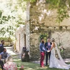 wedding arches nz 851 best destination weddings new zealand images on
