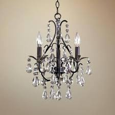 Brilliante Crystal Chandelier Cleaner Where To Buy Kichler 5 Light Chandelier Tag Kichler 5 Light Chandelier