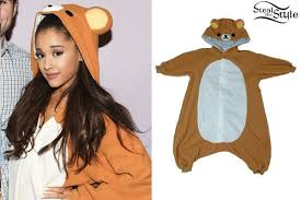 ariana grande u0027s clothes u0026 steal her style page 8