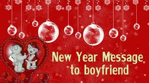 new year message to boyfriend lover new year wishes 2017