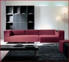 designer home office furniture sydney home design ideas