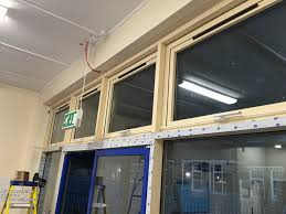 automatic door repairs london windoor maintenance london news