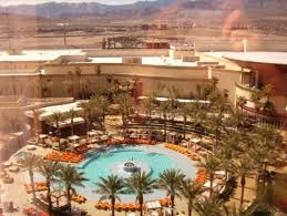 Red Rock Casino Floor Plan Pool With Canyon View Picture Of Red Rock Casino Resort U0026 Spa