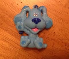 toys hobbies blues clues find offers and compare