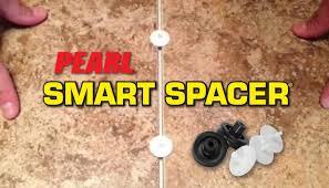 Screwfix Laminate Flooring Screwfix Tile Spacers Walket Site Walket Site