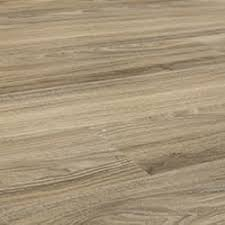 vinyl plank flooring builddirect