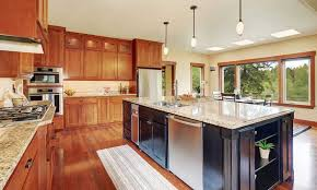 Kitchen Cabinets Northern Virginia by Amazing Kitchen Remodeling Northern Virginia H81 About Interior