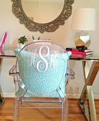 desk chair for teenage desk chair for teenage chairs white pottery barn