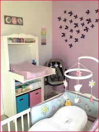 chambre pour fille ikea charmant chambre bébé fille ikea avec matelas pour lit baba chambre