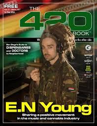 the 420 book u2022 sd u2022 february 2017 by the 420 book issuu