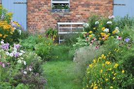 home gardens archives gardenoholic